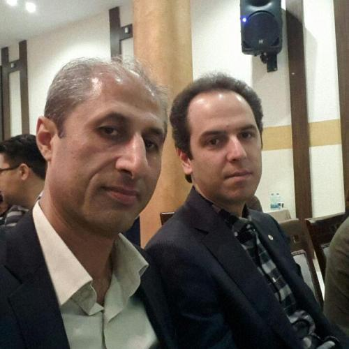 همایش علمی برای بیماران ام اس استان مازندران - هتل سالاردره