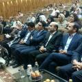 همایش مدیران انجمنهای ام اس سراسر کشور در شهرستان اردبیل